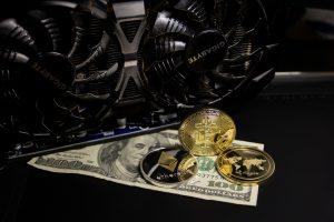 Mit einem Bitcoin Code vorankommen