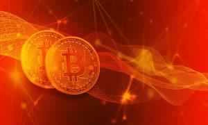 Bei Bitcoin Storm kommt auch der Emoji